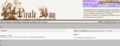 The Pirate Bay 2004.png