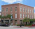 The Pix Building -- Galveston.jpg