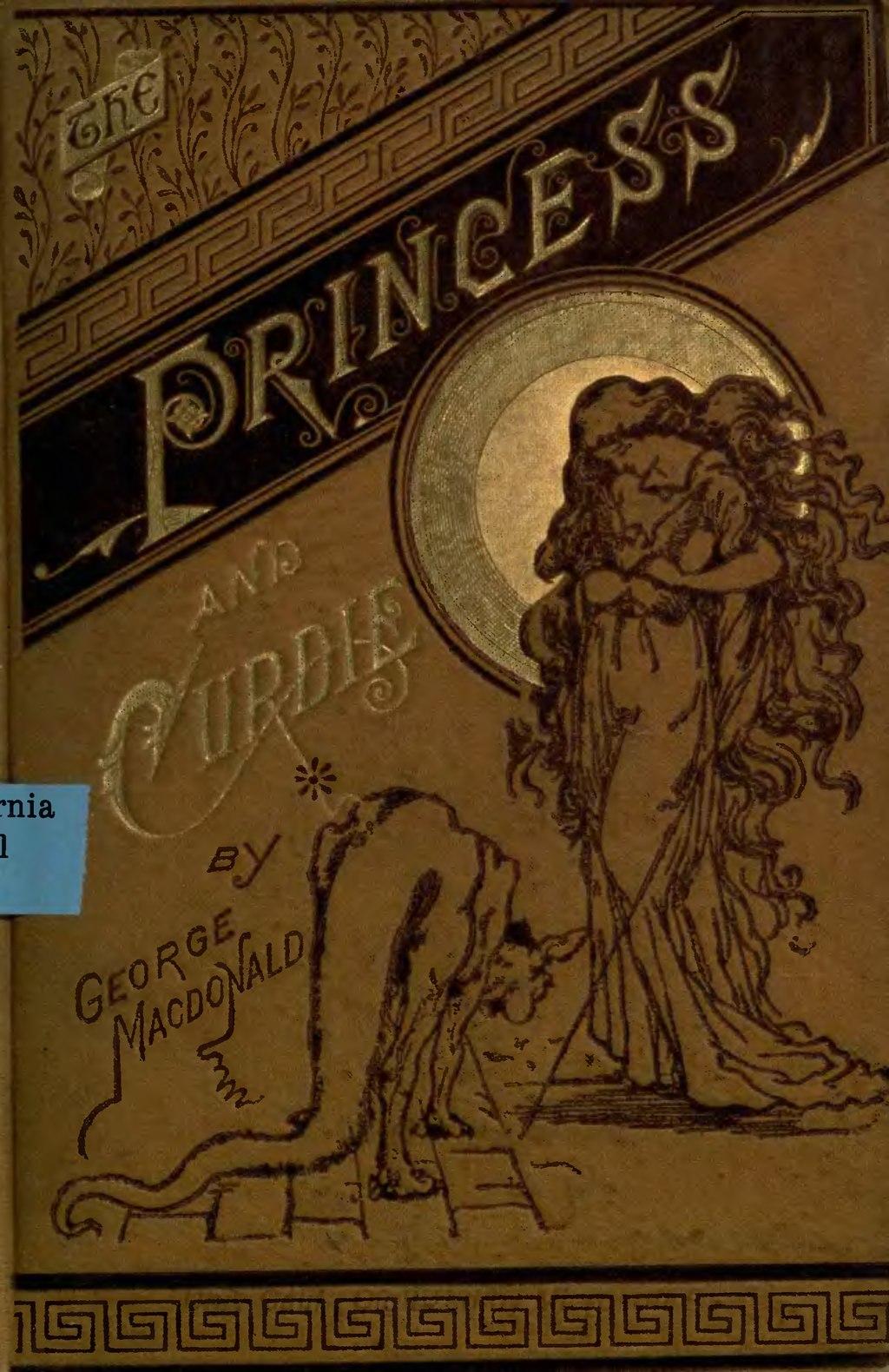 read clockwork princess online free pdf