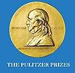The Pulitzer prizes.jpg