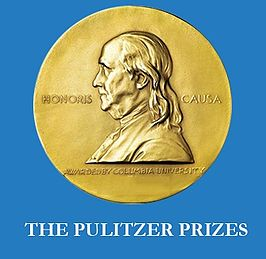 The Pulitzer prizes.jpg