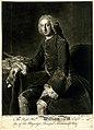 The Right Honble William Pitt, Esqr (BM 1902,1011.4385).jpg