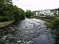 The River Greta in Keswick - geograph.org.uk - 510180.jpg