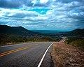 The Road to Utopia (6448402083).jpg