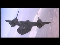 File:The SR-71.webm