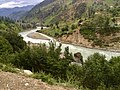 The Scenic Valley of Swat 02.jpg