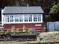 The Signalbox at Dunkeld - geograph.org.uk - 325366.jpg