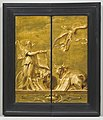 The Snyders Triptych LACMA M.2008.90a-c (2 of 2).jpg