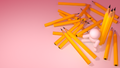 The Soft Side of a Pencil.png