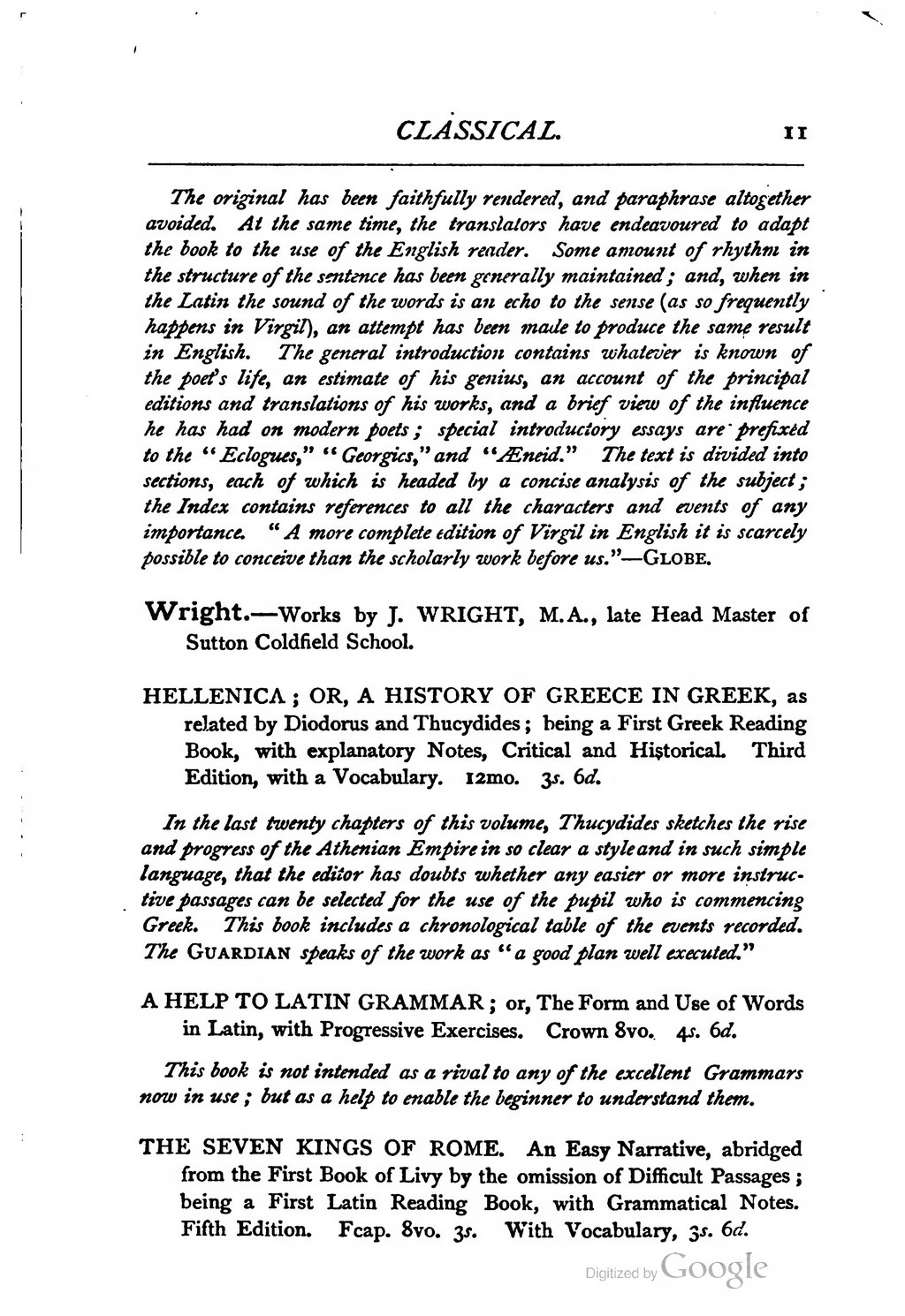 Page:The Sources of Standard English djvu/448 - Wikisource, the free