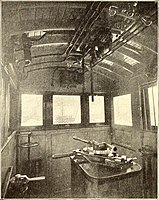 The Street railway journal (1905) (14738331566).jpg