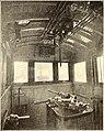The Street railway journal (1905) (14738331566).jpg