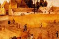 The Summer, the Harvest - Abel Grimmer.png