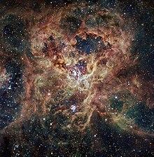 \NGC 2070
