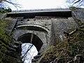 The Three Bridges - geograph.org.uk - 39829.jpg
