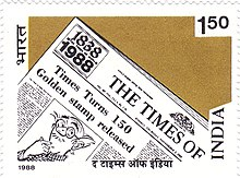 Economic Times Wealth Epaper Pdf Download