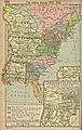 The United States 1783 to 1803.jpg