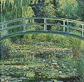 The Water-Lily Pond - Google Arts & Culture.jpg