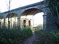The Wharncliffe Viaduct - geograph.org.uk - 1186091.jpg