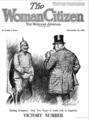 The Woman Citizen 1918 November 16.png