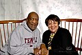 The World Affairs Council and Girard College present Bill Cosby (6344402184).jpg