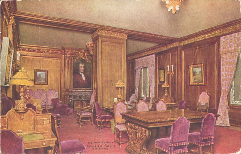 File:The Writing Room, Hotel La Salle, Chicago (NBY 417399).jpg
