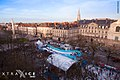 The Xtraice Synthetic Ice slide in Nantes (39276690104).jpg