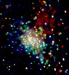 The Young Stellar Cluster RCW 38 in X-ray.jpg