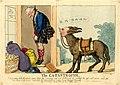 The catastrophe! (BM 1868,0808.7357).jpg