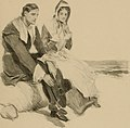 The courtship of Miles Standish (1903) (14776920651).jpg