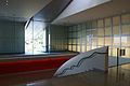 The museum of modern art, wakayama05s3200.jpg