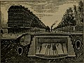 The railroad and engineering journal (1887) (14574614437).jpg