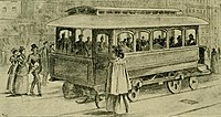 The street railway review (1891) (14760603362).jpg
