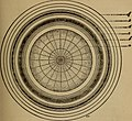 The waters above the firmament, or The earth's annular system (1902) (14773633025).jpg