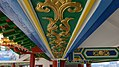 Thean Hou Temple (18792506708).jpg