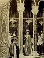 Theodora (1921) - 2.jpg