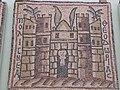 Theodorias(libya).jpg