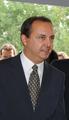 Theodoros Karaoglou.png