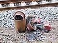 Thermite rail welding 36.jpg