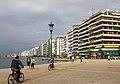 Thessaloniki-042 (22806552751).jpg