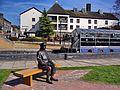 Thetford - panoramio (5).jpg