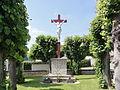 Thiernu (Aisne) croix de chemin.JPG