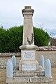 Thimory monument aux morts.jpg