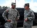 Third Army commanding general visits JB Charleston 120523-F-AV409-025.jpg