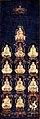 Thirteen Buddhas (Jōrakuji Tōno).jpg