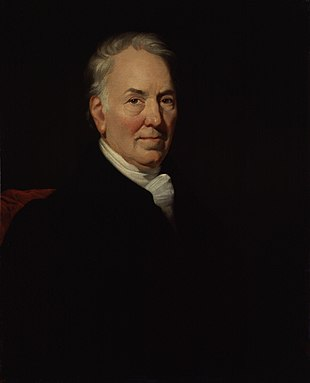"Bewick by <a href=""http://search.lycos.com/web/?_z=0&q=%22James%20Ramsay%20%28painter%29%22"">James Ramsay</a>"