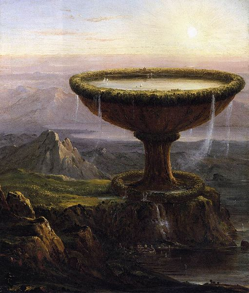 File:Thomas Cole - The Titan's Goblet - WGA5148.jpg