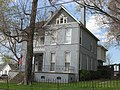 Thomas Gardiner House.jpg