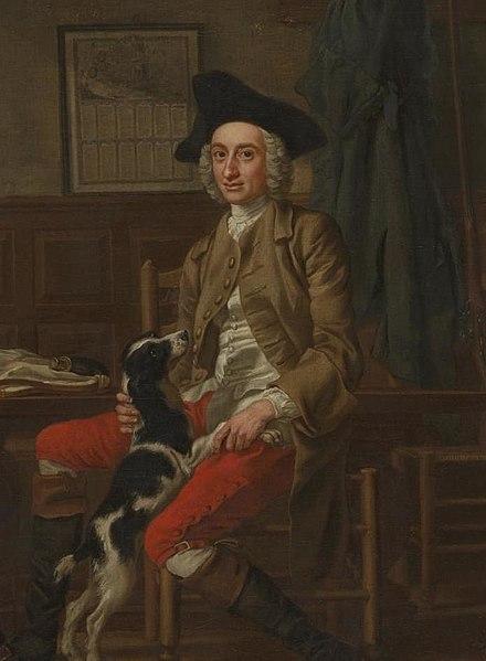 File:Thomas Nuthall, c.1748.jpg