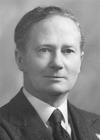 Thomas White (Australian politician) - White towards the end of his political career